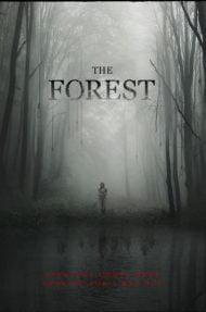 دانلود فیلم The Forest 2016