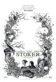 دانلود فیلم Stoker 2013