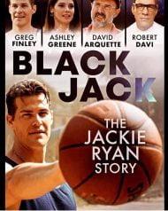 دانلود فیلم Blackjack 2020