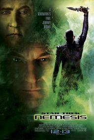 دانلود فیلم Star Trek Nemesis 2002