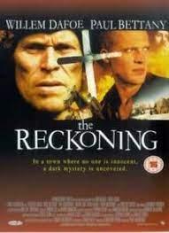 دانلود فیلم The Reckoning 2002