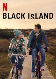 دانلود فیلم Black Island 2021