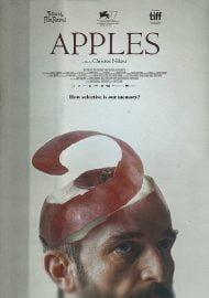 دانلود فیلم Apples 2020
