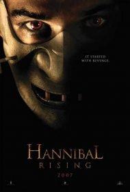 دانلود فیلم Hannibal Rising 2007