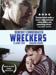دانلود فیلم Wreckers 2011