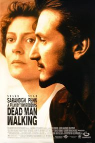 دانلود فیلم Dead Man Walking 1995
