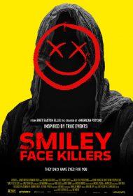 دانلود فیلم Smiley Face Killers 2020