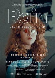 دانلود فیلم Rain 2020