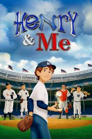 دانلود انیمیشن Henry & Me 2014