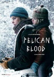 دانلود فیلم Pelican Blood 2019
