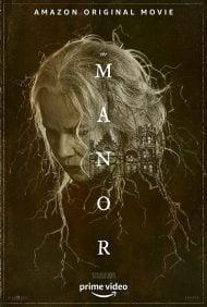دانلود فیلم The Manor 2021