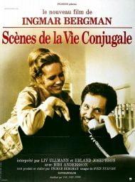 دانلود فیلم Scenes from a Marriage 1974