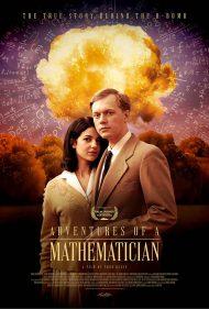 دانلود فیلم Adventures of a Mathematician 2010