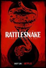 دانلود فیلم Rattlesnake 2019