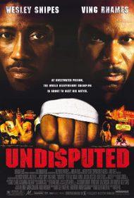 دانلود فیلم Undisputed 2002