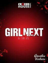 دانلود فیلم Girl Next 2021