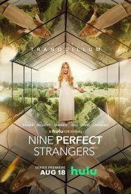 دانلود سریال Nine Perfect Strangers