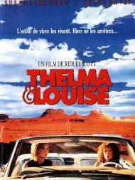 دانلود فیلم Thelma and Louise 1991