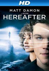 دانلود فیلم Hereafter 2010