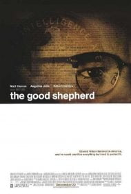دانلود فیلم The Good Shepherd 2006