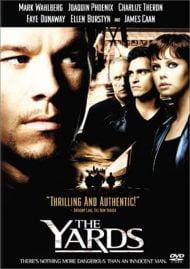 دانلود فیلم The Yards 2000